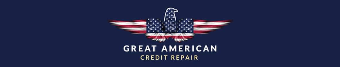 Credit Repair Company In Florida