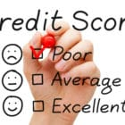 Fix your credit problems